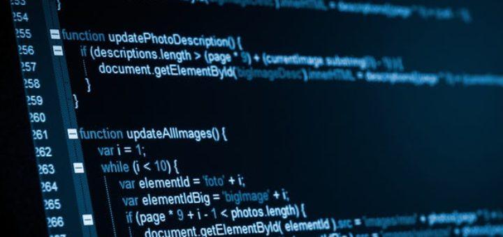best-programming-language-2019